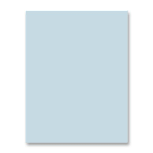 Sparco Premium Copy Paper 20Lb