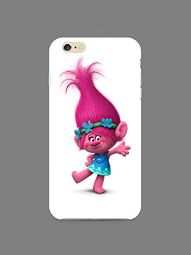 trolls-design-for-iphone-6-6s-47in-hard-case-cover