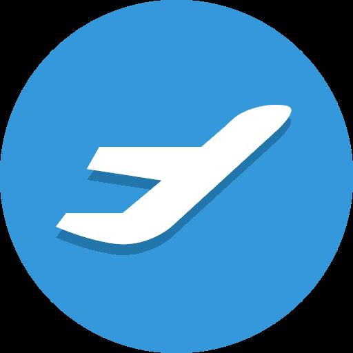 S Tracker - 6