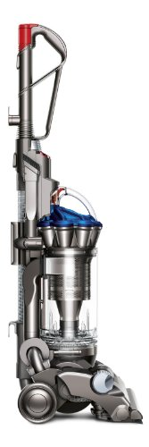 vacuum cleaner bagless dyson - 8