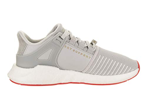 Support Originals Matte 93 EQT Running Shoe Men Adidas Cloud Silver 17 White Silver Matte gxqEwAfX