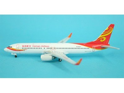 hainan-airlines-737-800-w-winglets-b-5427-1400-ph4chh452