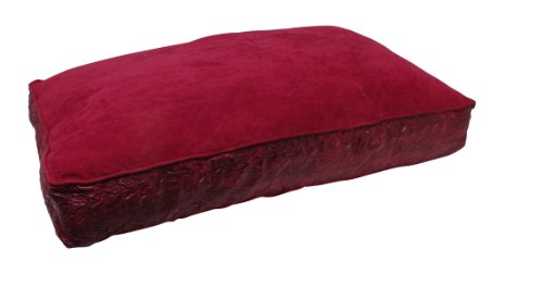 Dogit Rectangular Mattress Bed
