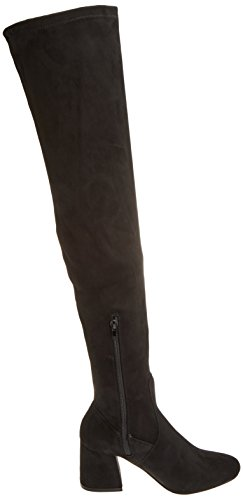 COOLWAY Women's Pucca Boots Black (Blk) wJSPzogs