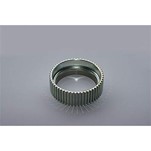 - Omix-Ada 16527.42 Axle Tone Ring