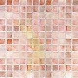 tile makeover confezione da 10 adesivi a mosaico per