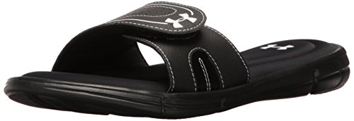 Under Armour Womens Ignite Slides product image