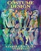 [Costume Design] (Dance Costume Design Books)