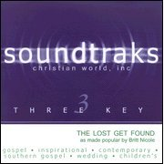 Karaoke: Lost Get Found