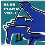 Blue Piano 1