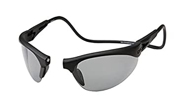 494bdad0d70 Image Unavailable. Image not available for. Color  Clic Sunglasses - Clic  Fishing Series Sunglass II ...