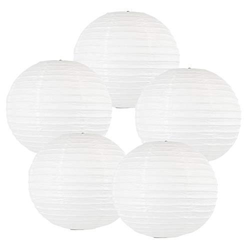 Glow Ball Lantern - Just Artifacts 16