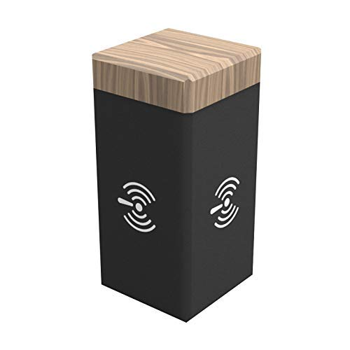 Swift Range Extender, Wireless Pager Service System, Table Service for Restaurant, Hospitality and More(Starter Kit Required) ...