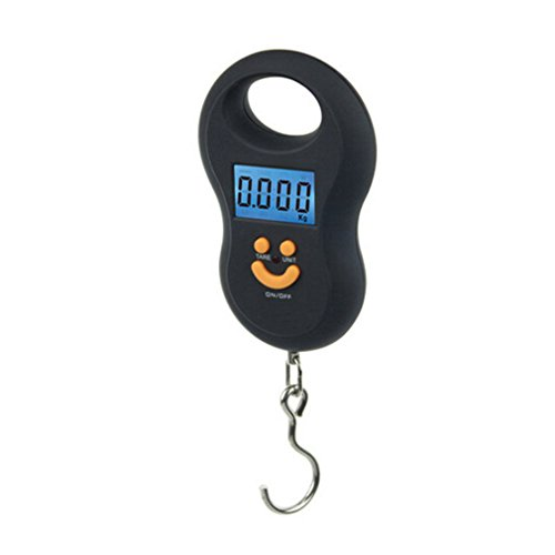 Vipe Hanging Digital BackLight Fishing product image