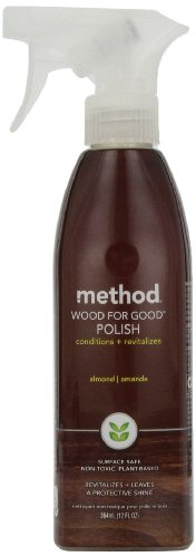 method-wood-for-good-polish-almond-12-oz