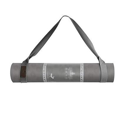 Amazon.com: Kairuicao Yoga Mat Professional Yoga Fitness ...