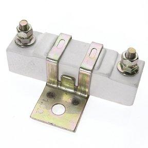 Original Engine Management 5207 Ballast Resistor