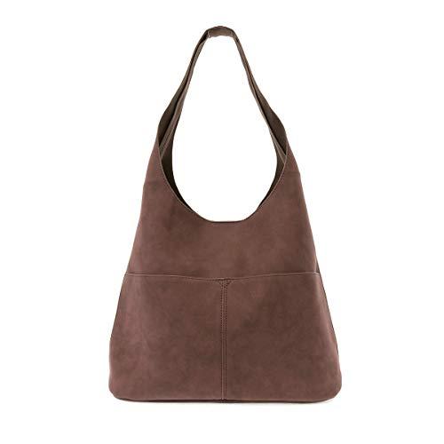 Hobo Handbag Outlet - 5