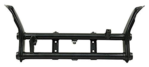 Most bought Suspension Chassis I Beam Parts