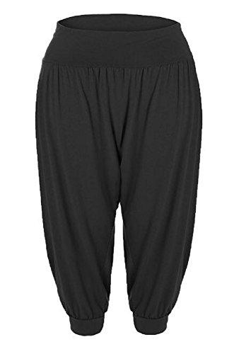 Comfiestyle Femme Comfiestyle Pantalon Noir Noir Pantalon Femme Pantalon Comfiestyle qIwXSt7