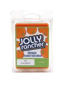 jolly-rancher-by-hannas-candle-2-ounce-jolly-rancher-orange-wax-melts