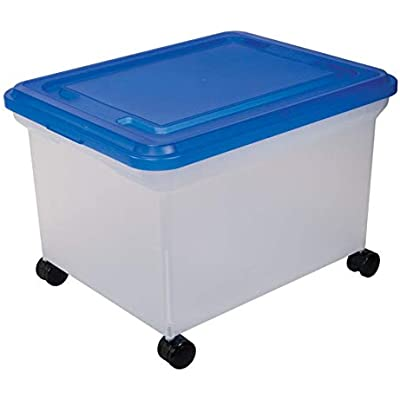 office-depot-mobile-file-box-55714