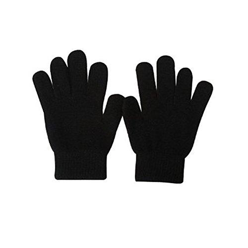 FoMann Magic Stretch Gloves for Children 3-6 Years – DiZiSports Store