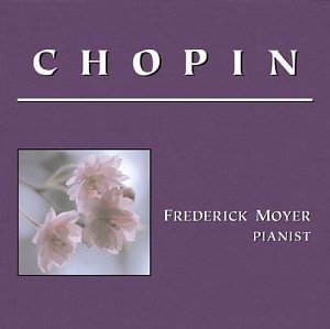 an introduction to the life and works of frederick chopin Chopin also later added an introduction to the polonaise, making the piece introduction and polonaise brillante his friend, the great cellist august joseph franchomme , helped chopin make necessary revisions before its publication in 1833.