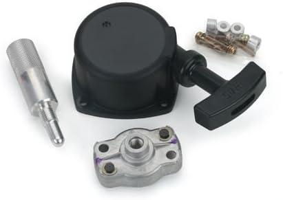 Zenoah Starter Kit:G260PU/M/H,231PUM/H, ZENGR26099 311NHk46xlL