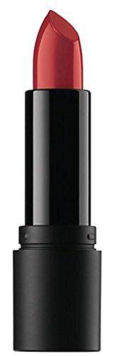Bare Escentuals Red Lipstick - 4