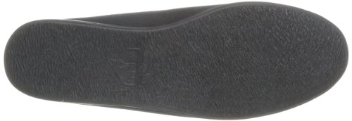 Victoria Gimnasia Panama, Unisex - Erwachsene Sneaker Schwarz - Noir (Negro)