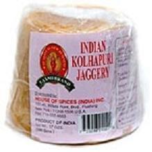 lakshmi-jaggery-1-lb