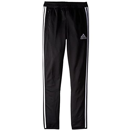 adidas Soccer Pants: Amazon.com