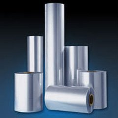 12'' 75 Gauge CF Polyolefin Shrink Film 3500 Feet by Omnia