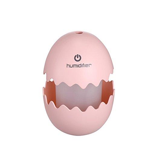 egg air purifier - 9