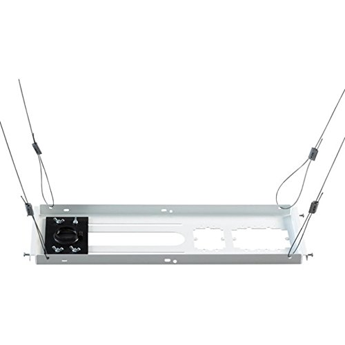 Price comparison product image Suspended Ceiling Above Ceiling
