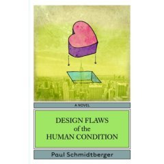 Download Design Flaws of the Human Condition pdf
