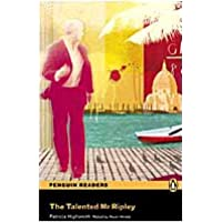 The Talented Mr Ripley (5 Pack Cd Plpr)