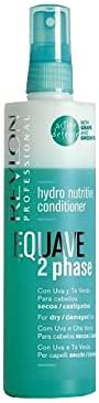Revlon Equave 2 Phase Hydro Nutritive Conditioner 200 ml