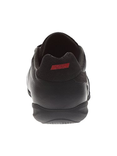Puma Future Cat LS SF 305811 01 Herrenschuhe Sneaker Ferrari 43