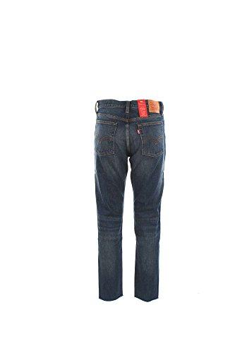 Tint ® Levi's W Jeans Fit Icon Wedgie Classic 0U0xqaZBw
