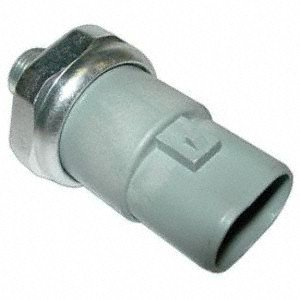 Santech MT0357 Trinary Pressure Switch R