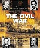 The Civil War, Christopher Hughes, 1567117643