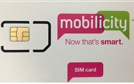 mobilicity-sim-card-3-in-1