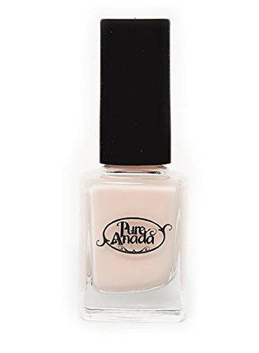 pure-anada-nail-polish-sheer-love-nude-non-toxic