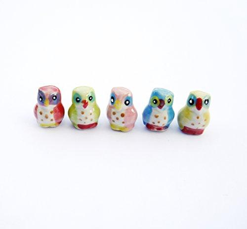 miniature board games uk - 3