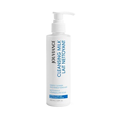 Aqua Oil Free Eye Makeup Remover - 4