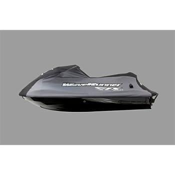 Nvf Gtpl Sl Ac Ss on Yamaha Waverunner Fx Cruiser Cover