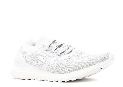 e4bf4a222f9b1 adidas New Footwear Ultra Boost Uncaged White White White for sale  Delivered anywhere in