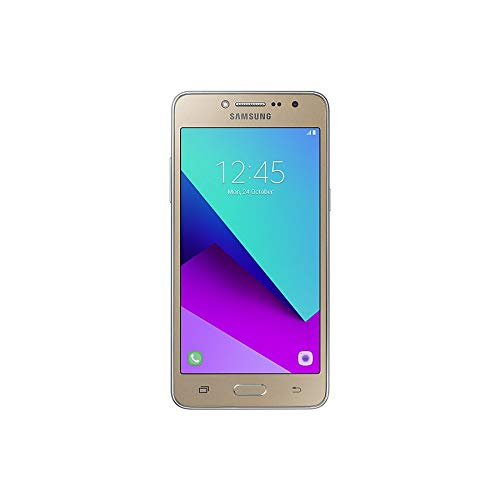 Image result for Samsung Galaxy J2 Prime